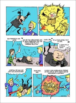 garabato-y-raf-pagina-42